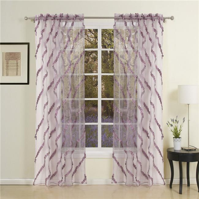 Cortinas persianas 2014 Cortina novo ! listras jardim coreano personalizado decorativo cortina personalizado telas de gaze tecido tule(China (Mainland))