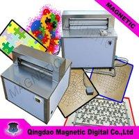 MDK-960 electric jigsaw machine manufacturers