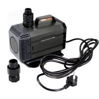 100W Sensen multifunctional submersible pump 4 meters 4500L/H  aquariums pond pump water pump free shipping
