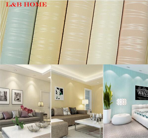 Vergelijk prijzen op forest wallpaper bedroom online winkelen kopen lage prijs forest - Moderne slaapkamer behang ...