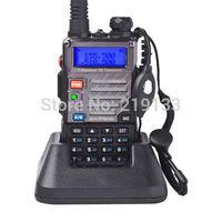 baofeng UV-5RE New Version Dual-Band 136-174/400-520 MHz FM Ham 2 way Radio