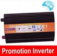 solar off grid inverter promotion