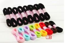 wholesale rubber bands hair