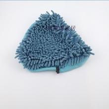cheap shark steam mop