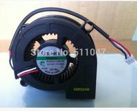 SUNON 5020 MF50201V1-C000-F99 DC12V 1.62W projector fan air exchange fan