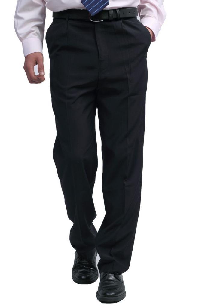 Baggy Dress Pants Dress Trousers Dress Pants