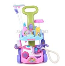 popular play vacuum cleaner
