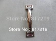 wholesale metal cabinet pulls