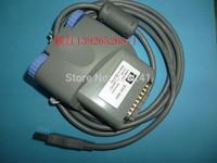 For OriginalHP 1000 printer cable 1200 /1300 printer cable Q1342-60001 APFM-0001