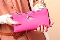 women wallets,wallets,purse,wallet,carteira,wholesale