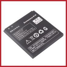 dealmine Original Lenovo A820 A820T S720 Smartphone Lithium Battery 2000mAh BL197 3.7V Save up to 50%