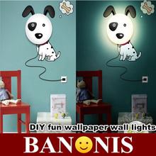 wholesale fun light