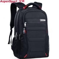 Free shipping new fashion 2014 women backpack student school bag laptop bag man bag travel bag men's backpacks