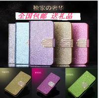 Free Shipping For zopo ZP700 mobile phone case / for Zopo ZP700 phone shell / zp700 phone leather protective cover case