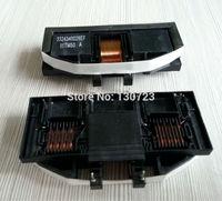 3324340028EF SUM Transformernew Inverter Transformer