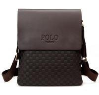 6181 man designers brand handbags fashion 2013 new totes bags