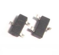 400Pcs/Lot SS8050LT1G SOT-23 SMD NPN General Purpose Transistors SS8050 Y1