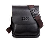 3012 man designers brand handbags fashion 2013 new totes bags size24-21-6cm