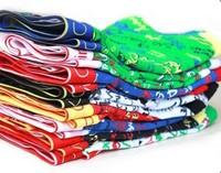 Free Shipping WorldCup Best quality men underwear ropa Cuecas men's boxer short mens boxer underwear for men 4pcs/Lot shorts men