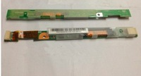 New LCD Inverter for Acer Aspire 5241 5332 5334 5516 5517 5532 5541 5541G 5732Z 5734 eMachines E527 E625 E725 E727