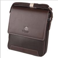 8886 man designers brand handbags fashion 2013 new totes bags
