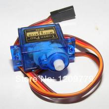 wholesale servo motor controller