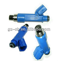 The High Quality Nozzle Oem 23250-21040