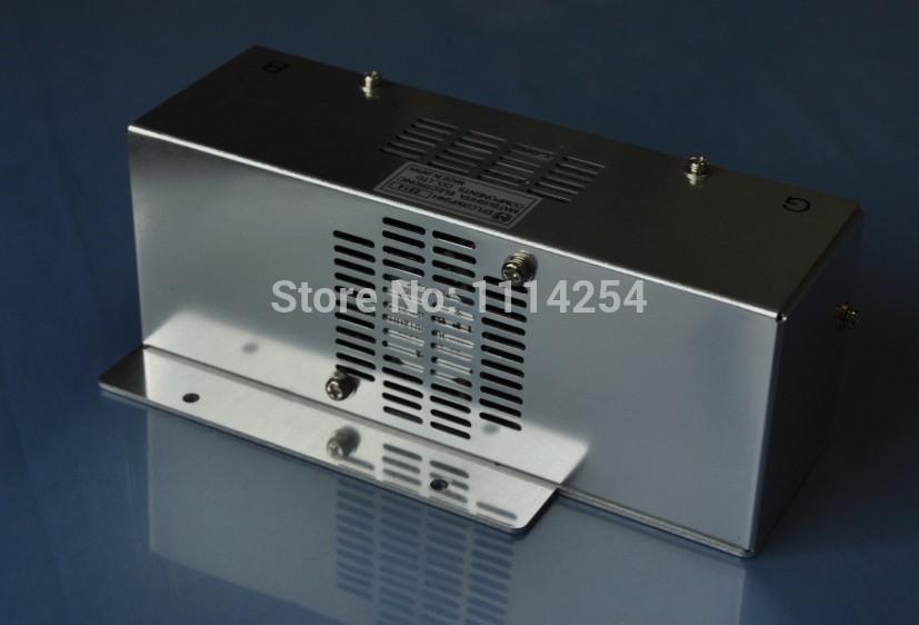 noritsu QSS 32 minilab series processor control pcb J390878