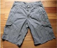 napapijri summer short pants / shorts