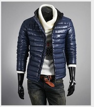 popular down jacket men