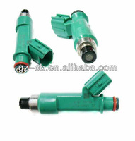 The High Quality Nozzle Oem 23250-28080