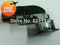 Parking Sensors 39680-SHJ-A61 for Honda CRV, Black, white, silver, free shipping Auto Sensors, Ultrasonic Sensor, Car Sensor