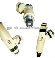 The High Quality Nozzle Oem 23250-20040