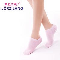 Foot Care Tool SPA whitening/moisturizing oils gel socks&foot exfoliating dead skin rejuvenation beauty products Free Shipping