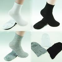 2014 new Cosy Cotton classic business brand socks sport socks Basketball socks men's socks meias masculinas 20pcs=10pairs=1lot