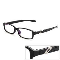 2014 NEW Retro Unisex Eyeglasses Optical Frame Eyewear Frame Men/ Women Designer Spectacle Frame Glasses oculos