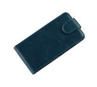 for Nokia Lumia 930 leather case,Flip PU Leather Cover Pouch Case for Nokia Lumia930