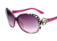 Fashion Summer Sports Sun Glasses Coating Sunglass Gafas Cat Eye Sunglasses Women Brand Designer Vintage Oculos Feminin 3806