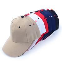 2014 Top Cheap!! Wholesale Fashion Cheap Snapback Hats High Quality Polo Hats Men'S And Women Baseball Cap 100% Cotton