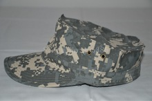 wholesale cap military
