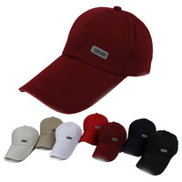 Top Cheap!! High Quality Cheap Spring 2014 Baseball Caps Sport Outdoor Fashion For Men And Women Ways Do Old Baseball Hat