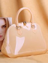 wholesale shell bag