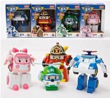 popular good robot