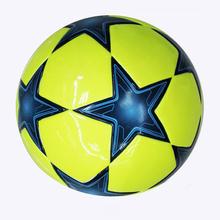 popular soccer ball size 5