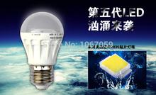 led lam price