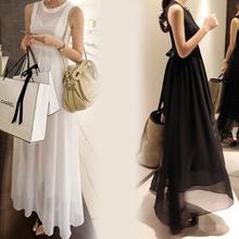 popular fashion maternity