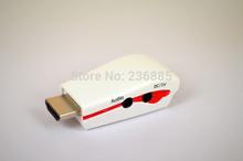 cheap hdmi power adapter