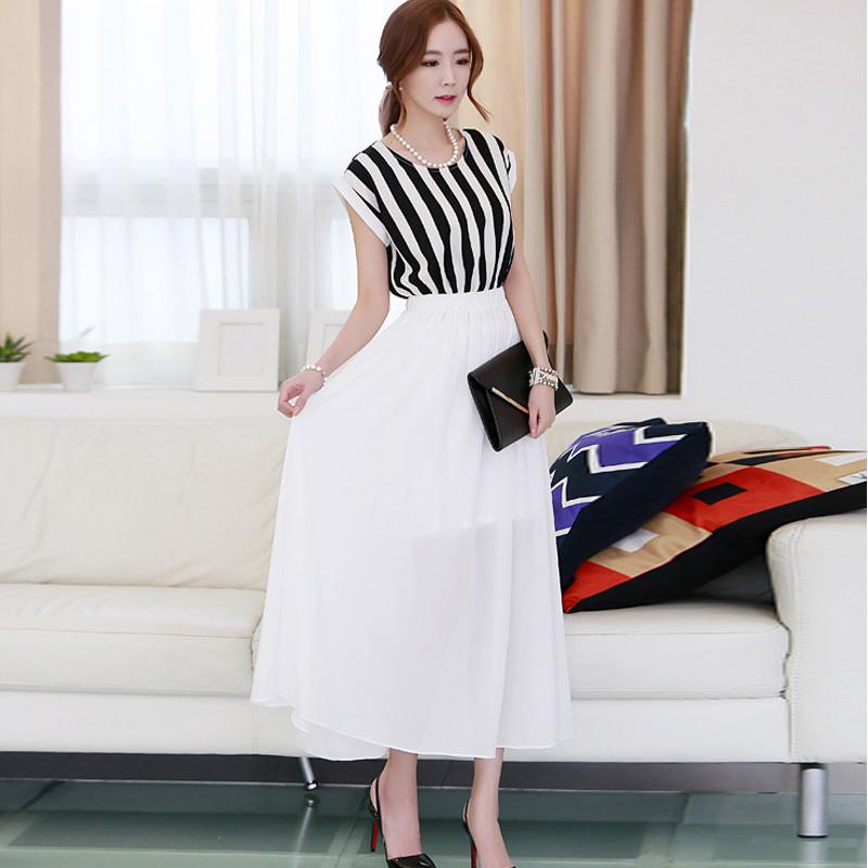 Designer Fashion Warehouse Gahanna Ohio Clothing Fashion Online