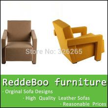wholesale sectional sofas sale