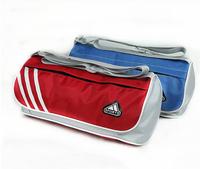2014  men messenger gym travel totes bags women messenger bags canvas handbags  bolsas  Free shipping